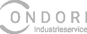 Ondori Industrieservice